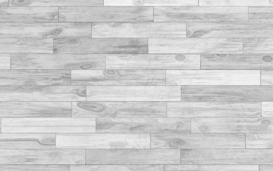 Diy for Decoracion piso laminado gris