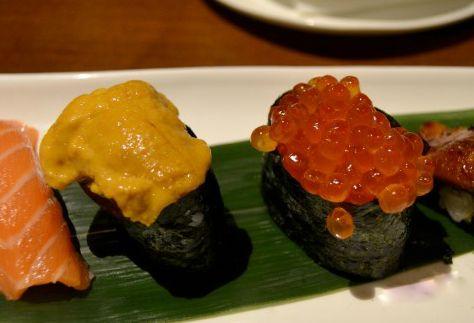 三鷹 寿司屋