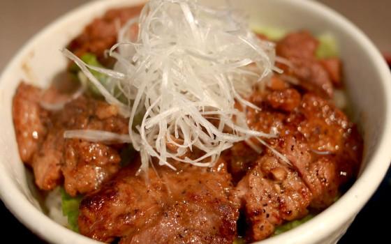 ☆吹田市の美味しい情報☆まんパク in 万博2015