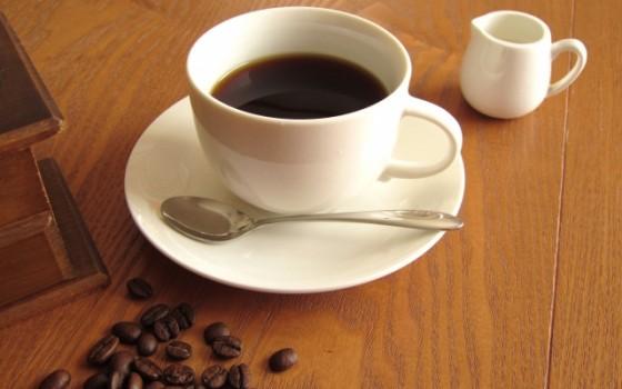 オフィスで一息♪アレンジコーヒーレシピ