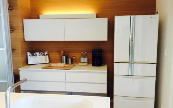 シェアハウスの生活事情~冷蔵庫~