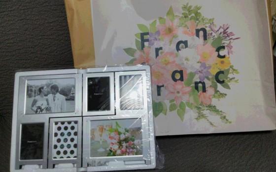 Francfranc(フランフラン)