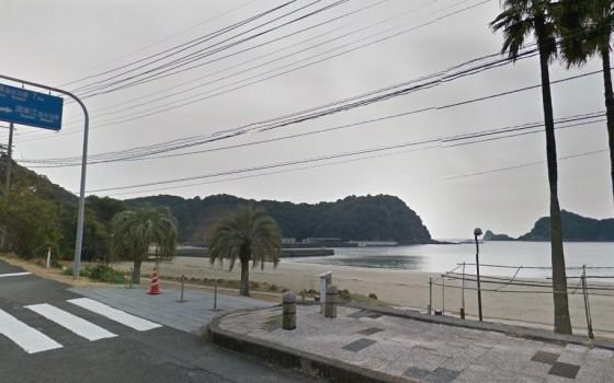 Beach♪