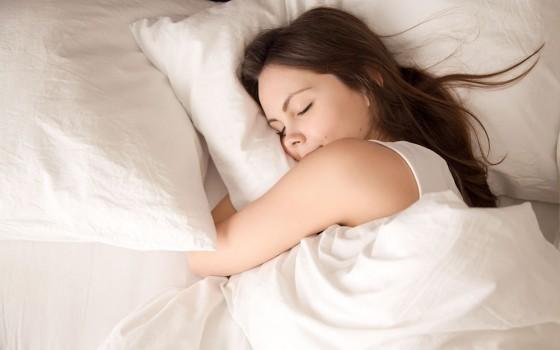 これで睡眠不足にサヨナラ!今晩から試してほしい安眠対策5個