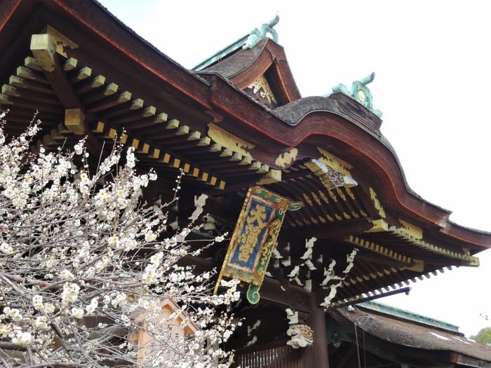 ★京都で「本当に住みたい街」!★住んじゃった駅ランキング ...