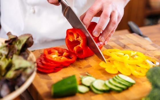 一人暮らしの食費を半分に抑える節約レシピ5選!簡単に作れるお手軽レシピを厳選してご紹介