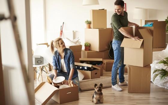 シーズンによって引っ越し費用が変わる!?安く引っ越しをするための7個のポイント