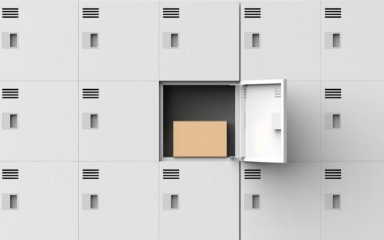 宅配ボックス付きの賃貸を選ぶ前に要確認! 宅配ボックスの使い方と注意点