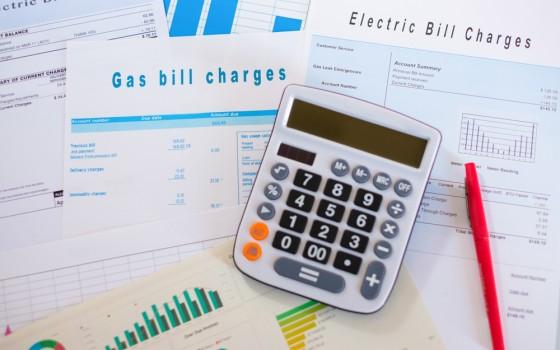 一人暮らしの光熱費(電気・ガス・水道)を節約する3個の方法まとめ