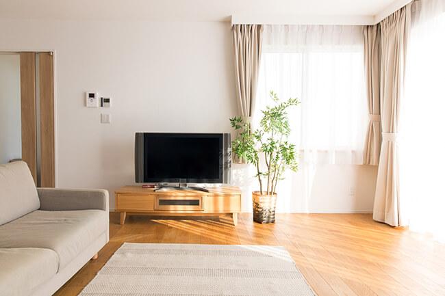 新築の賃貸物件[マンション・アパート]を探す【アパマンショップ】