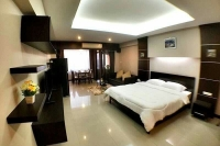 Leamtong Serviced Apartment